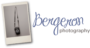 Bergeron Photography